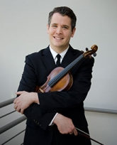 Scott Conklin