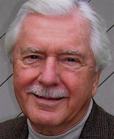 William Hatcher