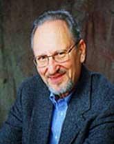 Ed Kottick