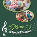 Music in Special Education (Third Edition)
