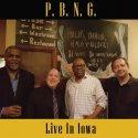 P.B.N.G. Live in Iowa