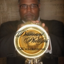 The Reckoning by Damani Phillips
